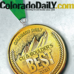 jaxb_coloradodaily_2010