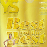 jaxd_yellowscene_2010