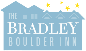bradley_inn_logo_solid_blue_yellow_stars_med-res-01