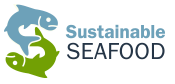 sustainable-seafood