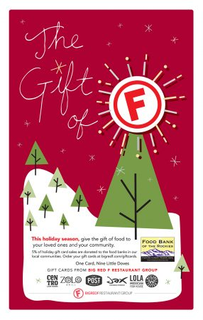 brf_HolidayGiftCardsCampaign_2013