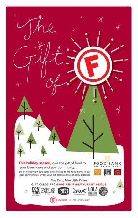 brf_HolidayGiftCardsCampaign_Poster_2014_F_FOCO