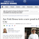 jaxkc_kcbusinessjournal_sep2014