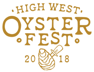 High West Oyster Fest