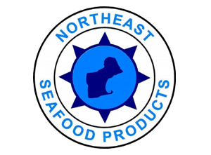Northeast Seafood Products