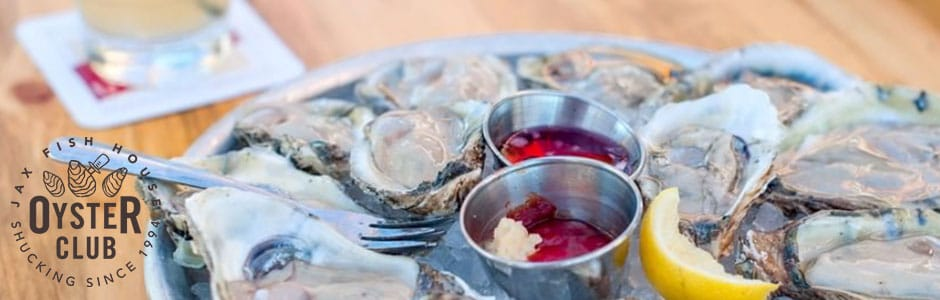 Jax Fish House & Oyster Bar | The Plaza, Kansas City