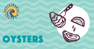 Jax Fish House & Oyster Bar serves the freshest most sustainable oysters in Colorado and Missouri.