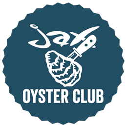 Join the Jax Oyster Club