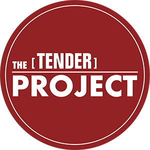 The Tender Project